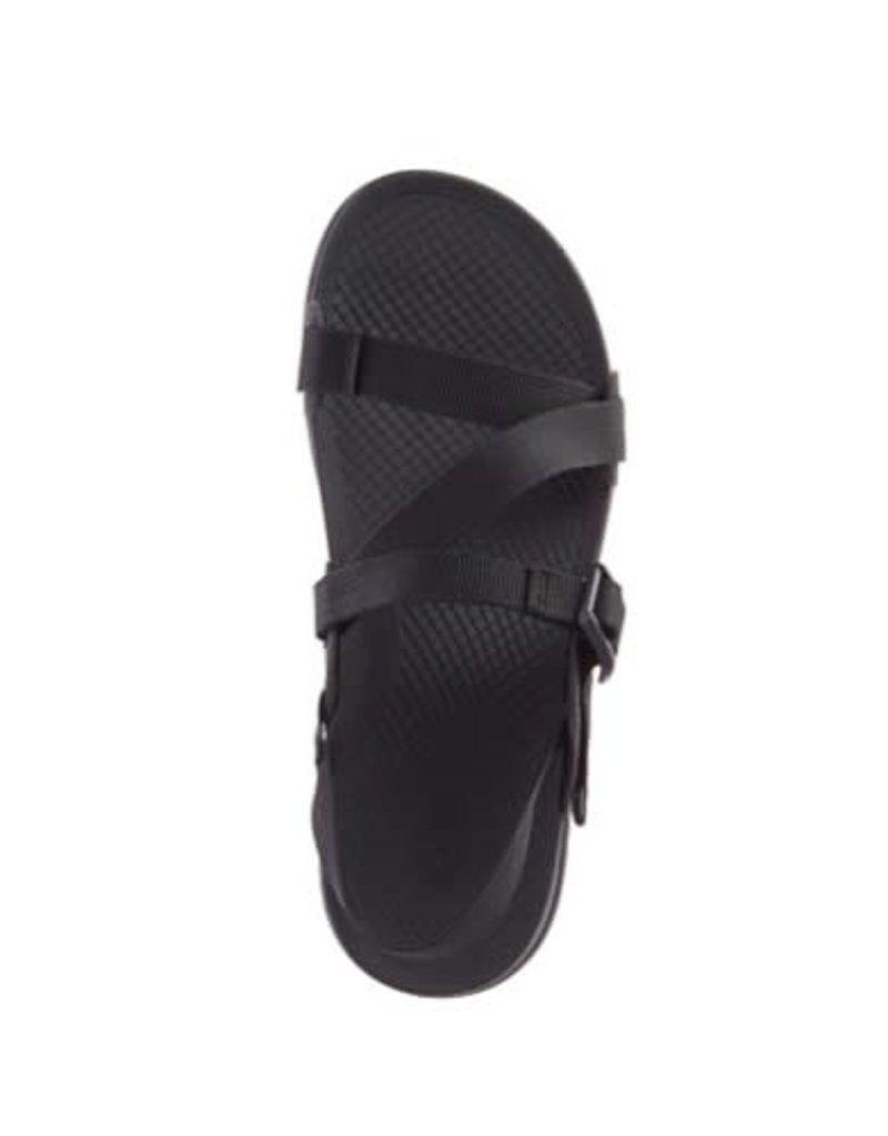 Chaco Women's Lowdown Sandal Black