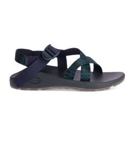 Chaco Mens ZCloud Ending Navy