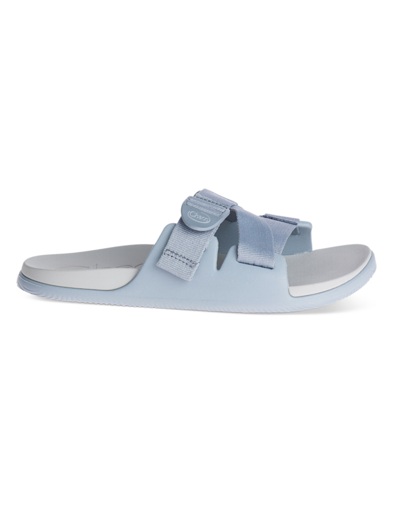 Chaco Women's Chillos Slides