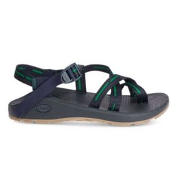 Chaco Mens ZCloud 2 Misprint Navy