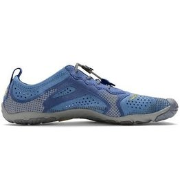 Vibram W's V Run Blue/Blue