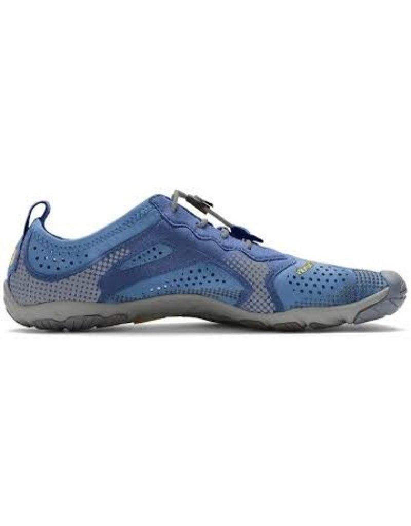 Vibram W's V Run Blue/Blue