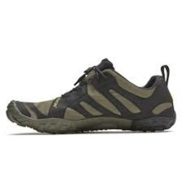 Vibram V Trail 2.0 Ivy/Black