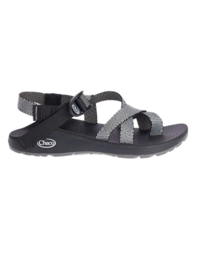 Chaco Womens ZCloud 2 Excite B + W