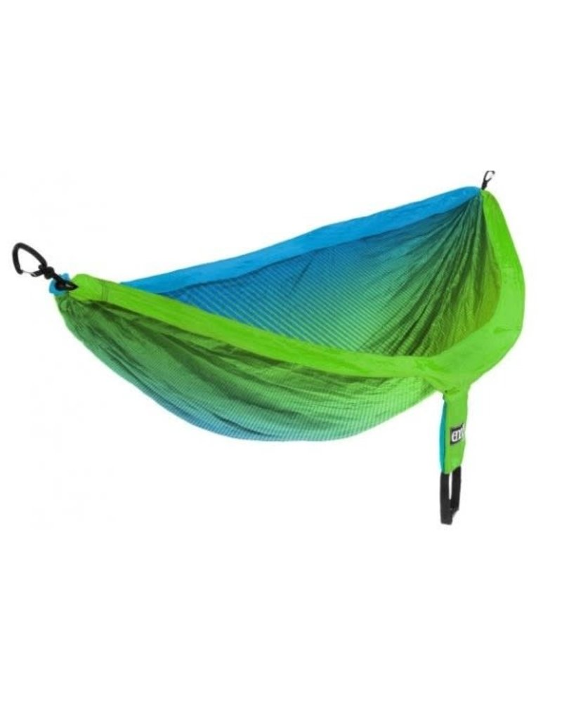 ENO- Eagles Nest Outfitters DoubleNest Hammock Print