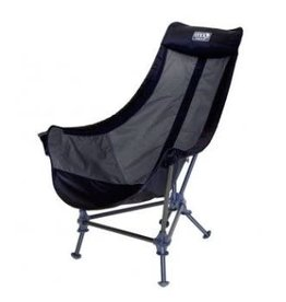 ENO- Eagles Nest Outfitters Lounger DL Chair OS