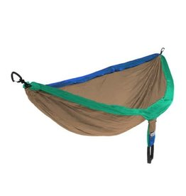 ENO- Eagles Nest Outfitters DoubleNest Special Edit. Hammock