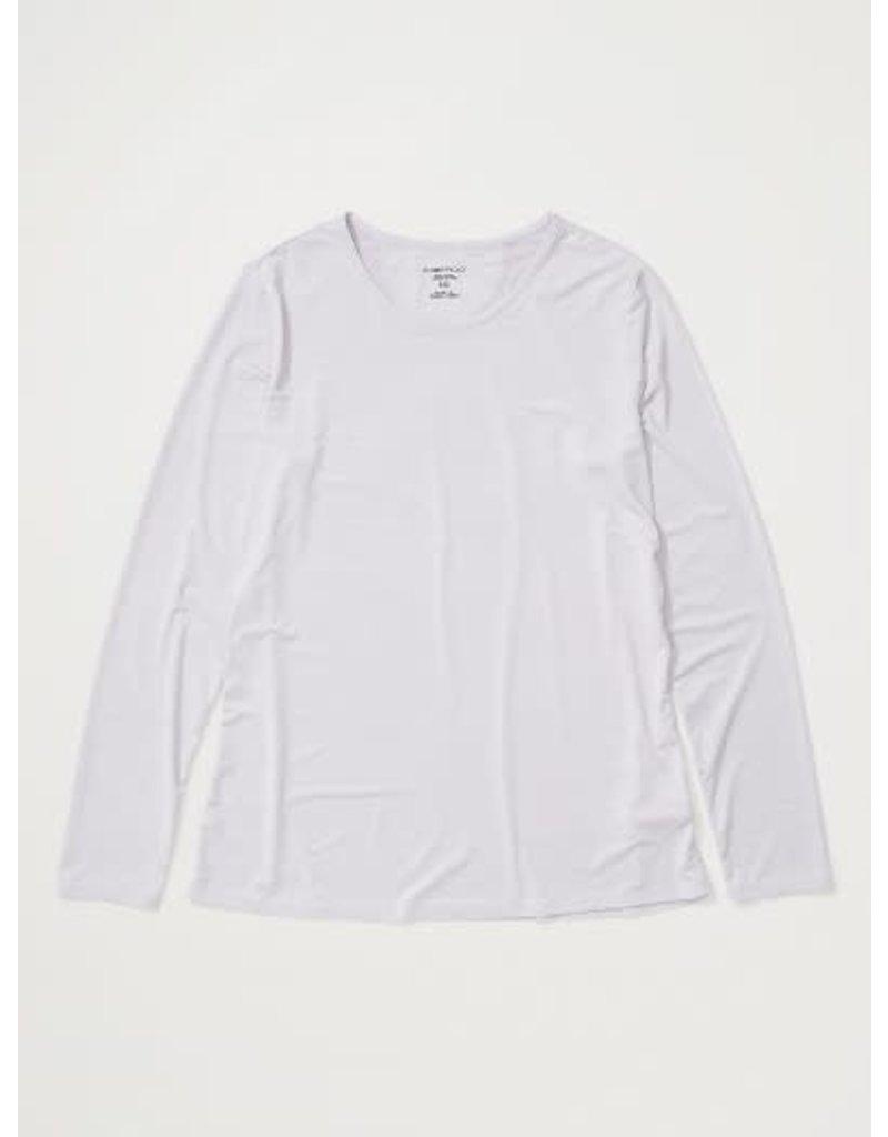 Exofficio Women's Sol Cool Kaliani Long-Sleeve