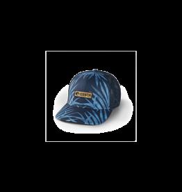 Costa Del Mar Costa XL Fit Topo Trucker Coco Palms Hat