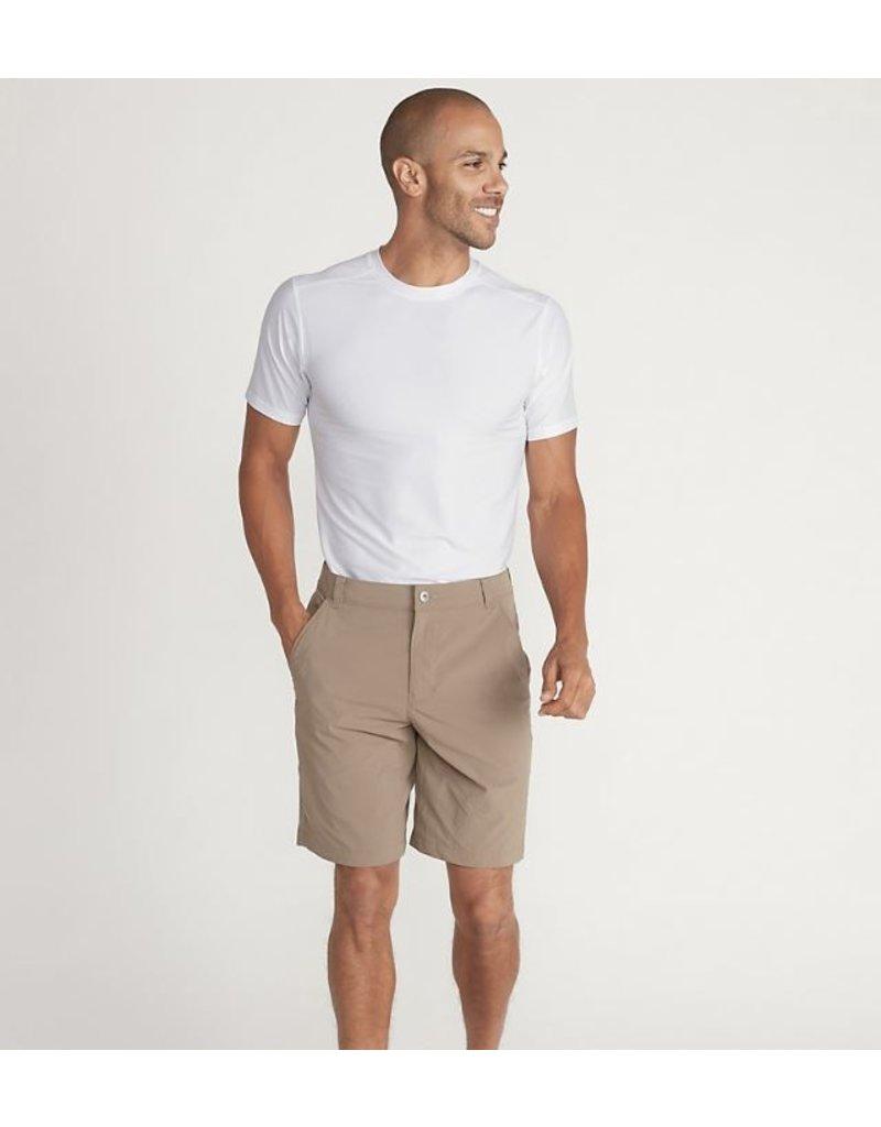 Exofficio Men's  Nomad Short