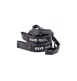 ENO- Eagles Nest Outfitters Atlas XL