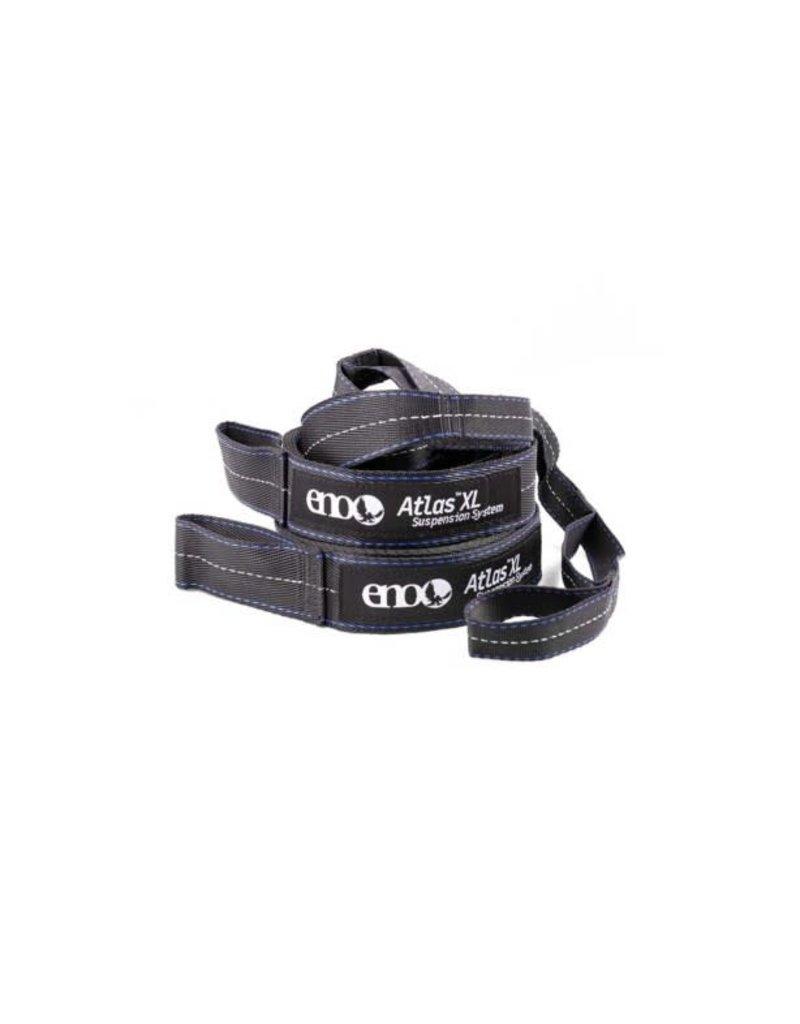 ENO- Eagles Nest Outfitters Atlas XL Black/Royal