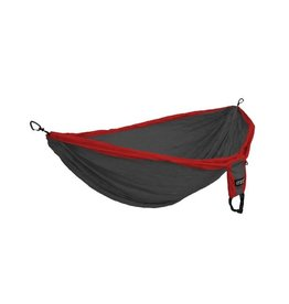 ENO- Eagles Nest Outfitters DoubleDeluxe Hammock