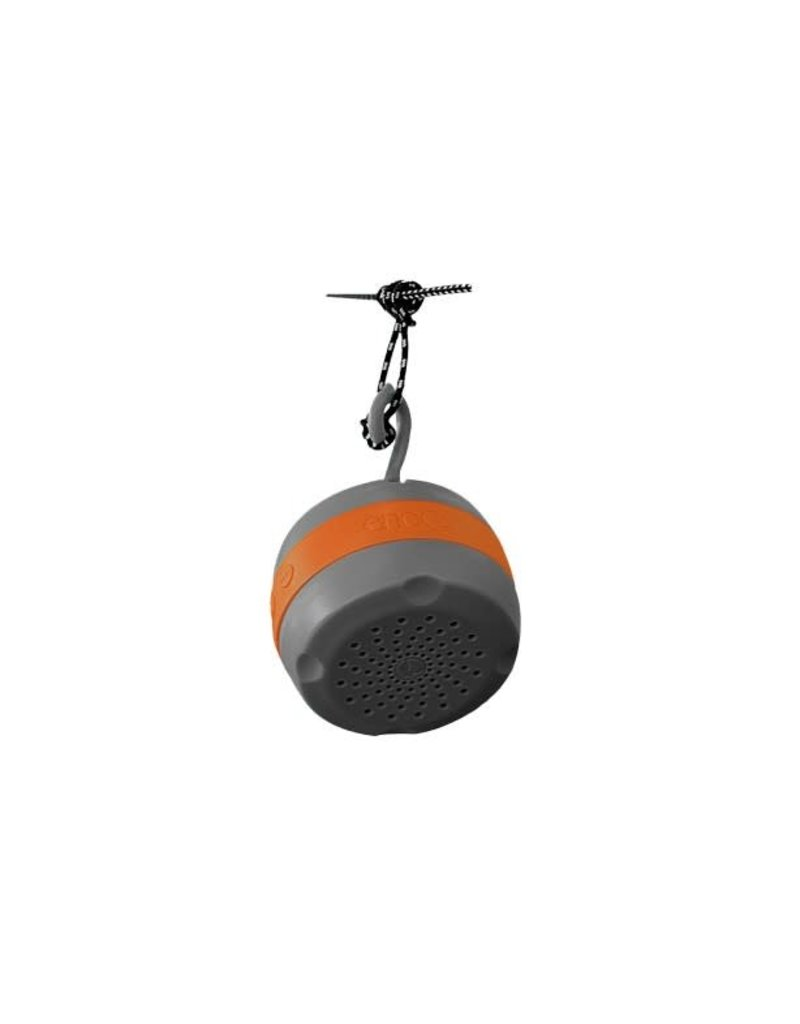 ENO- Eagles Nest Outfitters ECHO Bluetooth Speaker