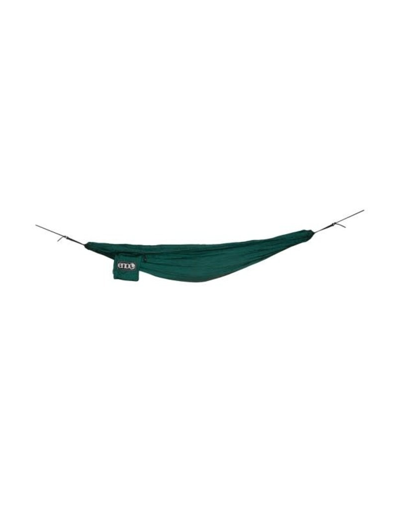 ENO- Eagles Nest Outfitters Underbelly Gear Sling