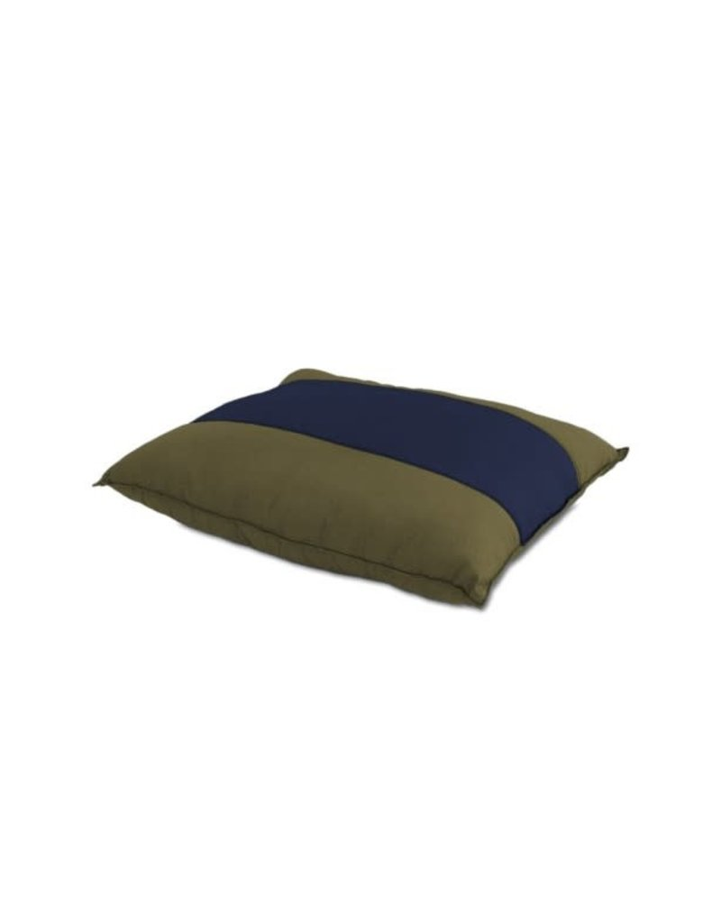 ENO- Eagles Nest Outfitters ParaPillow