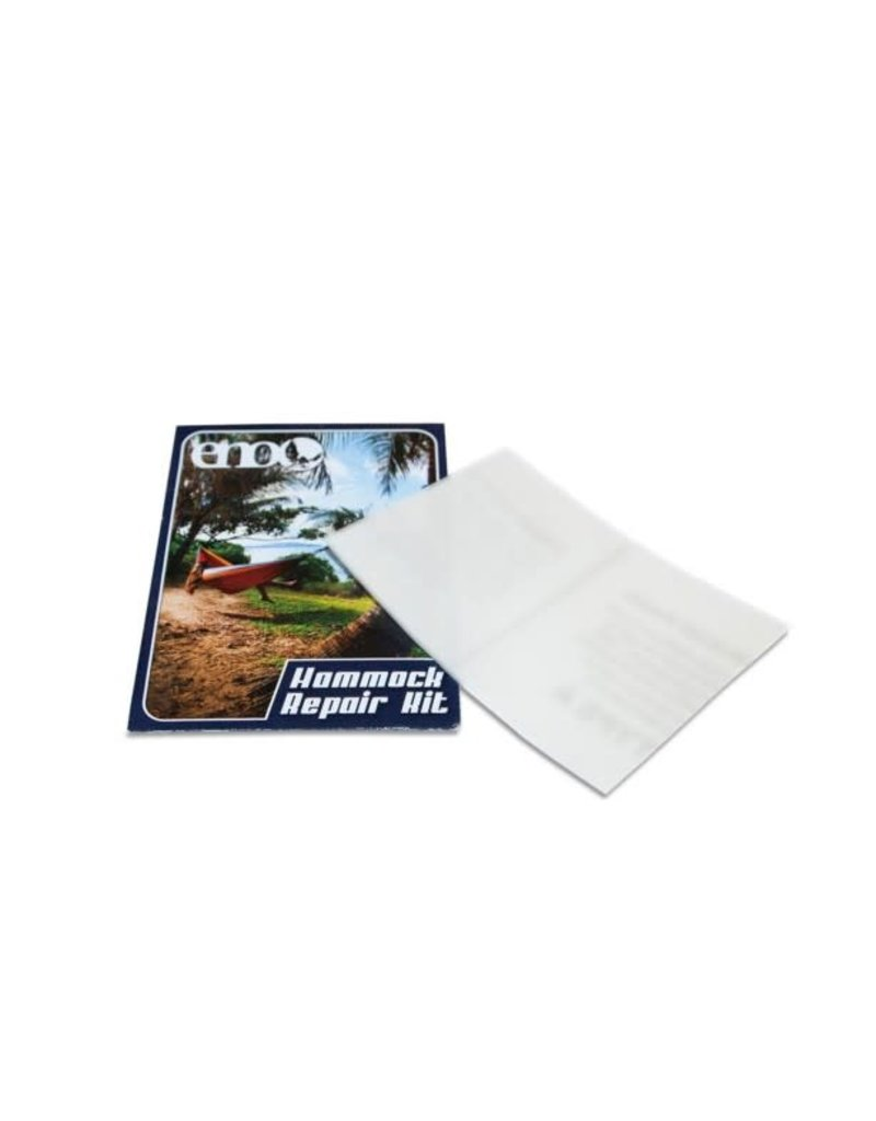 ENO- Eagles Nest Outfitters Hammock Repair Kit N/A OS