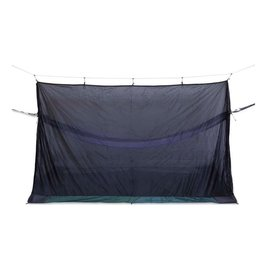 ENO- Eagles Nest Outfitters Guardian Base Camp
