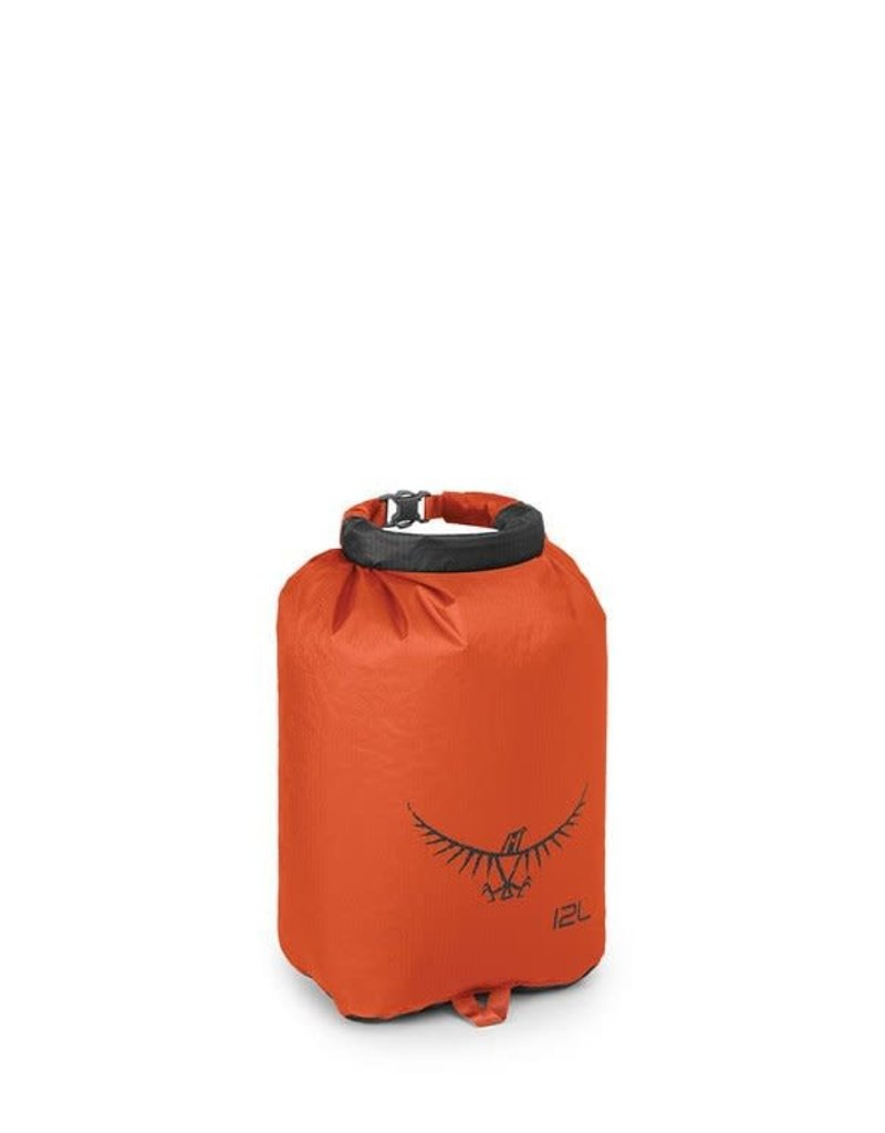 Osprey Ultralight Dry Sack 12 Liters