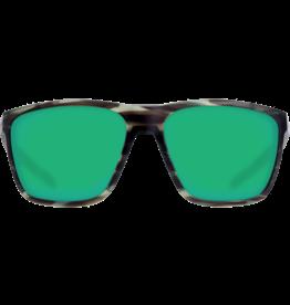Ferg 253 Matt Reef Green Mirror 580G