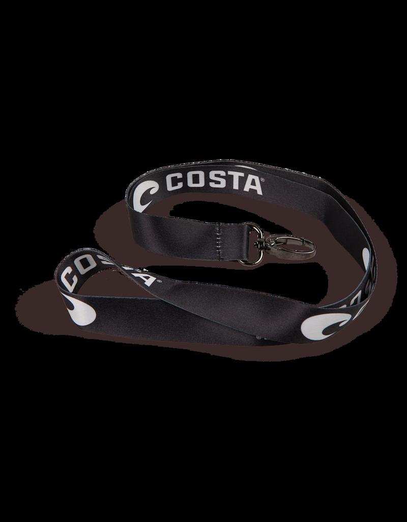 Costa Del Mar Costa Lanyard