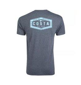 Costa Del Mar Albright CDM Tshirt