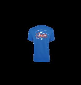 Costa Del Mar Panama Shirt