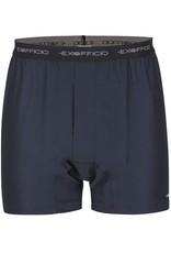 Exofficio Men's Give-n-Go Boxer Shorts