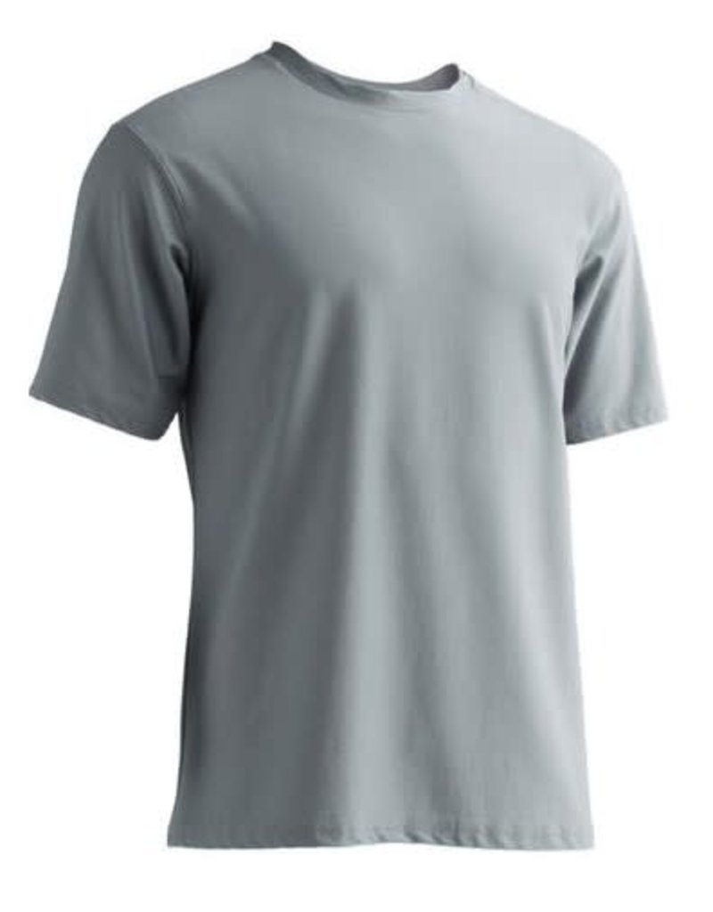 Men's Give-N-Go T-Shirt