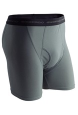 Exofficio Men's Give-N-Go Boxer Briefs