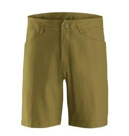 "Arc'teryx Men's Creston Short 8"" Inseam"