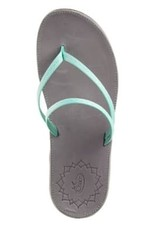Chaco Chaco Flip Flops