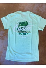 Costa Del Mar BTO Short-Sleeved T-Shirt