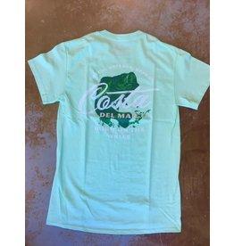 Costa Del Mar BTO Short-Sleeved T-Shirt