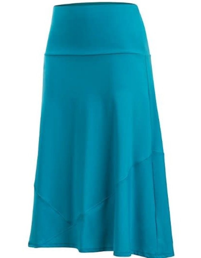 Exofficio Women's Wanderlux Convertible Skirt