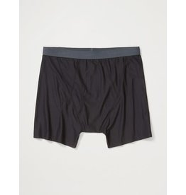Exofficio M GNG 2.0 Boxer Brief