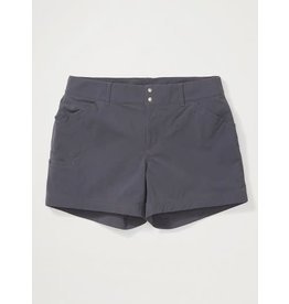 Exofficio Women's Amphi Short