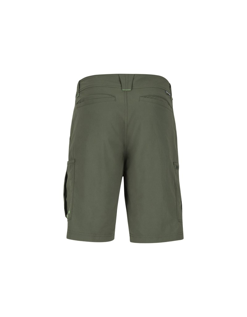 Exofficio Men's Amphi 8.5 Short