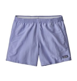Patagonia Womens Baggies Shorts LVBL
