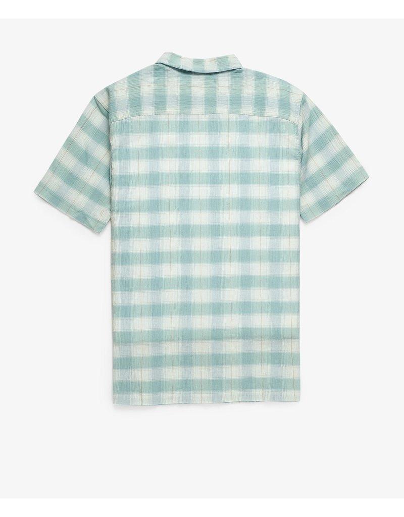 Patagonia M's A/C Shirt HAAB SIZE: M