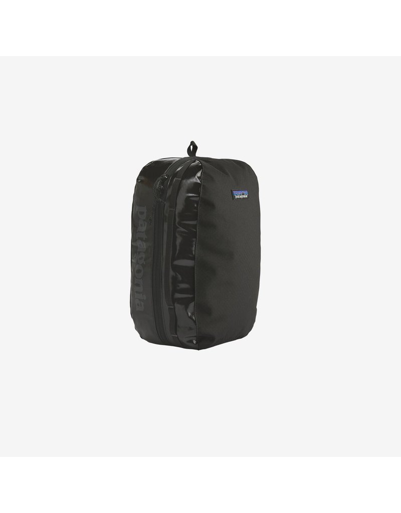 Patagonia Black Hole® Cube - Large (10L)