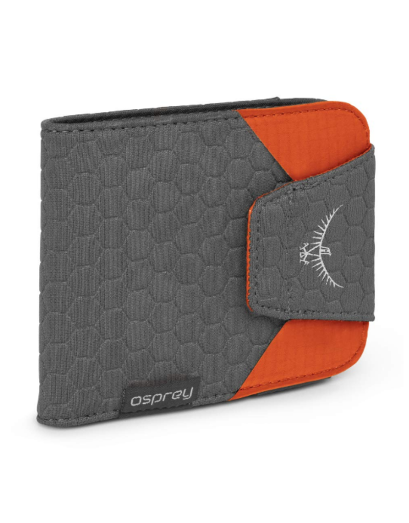 Osprey QUICKLOOK RFID WALLET