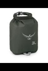 Osprey UL DRYSACK 3
