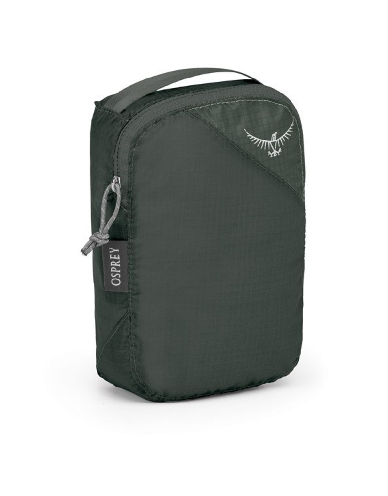 Osprey ULTRALIGHT PACK CUBE SMALL