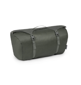 Osprey Straight Jacket Compression Sack 32L