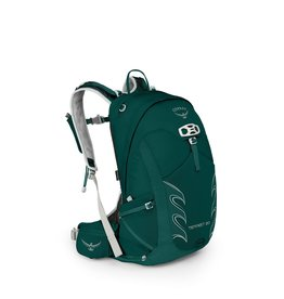 Osprey Tempest 20 Chloroblast Green WX/S