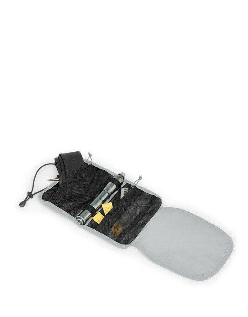Osprey Tool Rolls Silver O/S