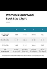 Smartwool Womens PhD Outdoor Light Pattern Crew