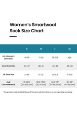 Smartwool Womens PhD Outdoor Light Micro