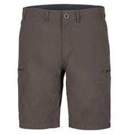 Exofficio Men's Sol Cool Camino Short 8.5